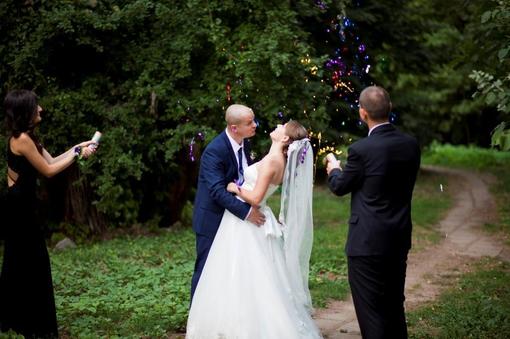 сватбен фотограф