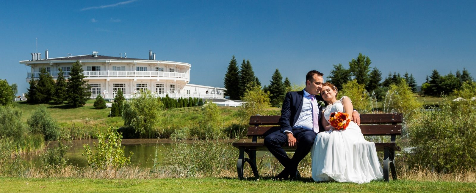 Сватбен фотограф – Петър Йорданов